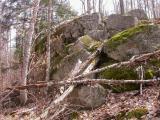 rock-ridge1.jpg