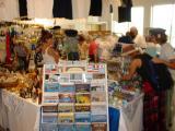Greek Merchandise