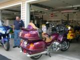 Ed Norton's bike.jpg