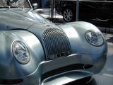 2004-04-09.016.jpg
