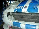 2004-04-09.062.jpg