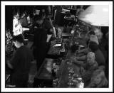 9/26/04 - Busy Night