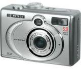 Nytech5020.jpg