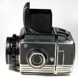 u43/equipment/small/33656625.IMG_5296.jpg
