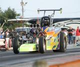 2004 - Mo-Kan Dragway - Labor Day Weekend Bash - September 4th and 5th