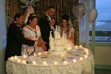 Galvan Wedding