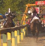 2004 Faire