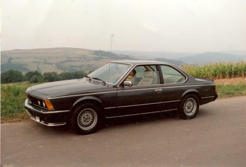1980 bmw 635csi euro photo gmcconn535 photos at