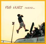 Big Hurt  PoP Artist2