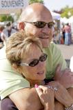 Kent and Jodi