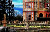 Eynsham Hall Oxford Challenge.jpg