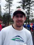 Chase Mueller