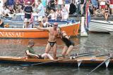 Gay Pride Amsterdam030802-032b.jpg