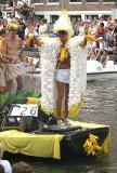 Gay Pride Amsterdam030802-037b.jpg