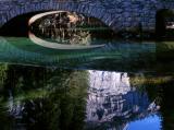 Stoneman Bridge [4x5]