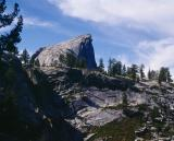 Other Yosemite High Country