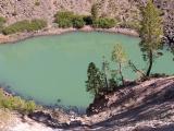 Inyo Crater [D]