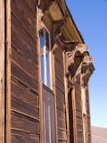 Detail of House Embellishments [D]