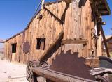 Sawmill Again [D]