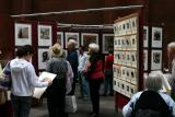 Washington Square Art Fair - Photography Gallery
