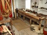 Lightkeeper's workshop