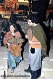 Earth day Mitzpe Ramon 9609-15_F101-23-pb.jpg