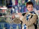 Flute girl 6883_04_pb.jpg