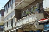 Yemen_0348.jpg