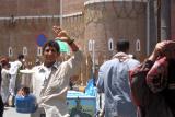 Yemen_0351.jpg