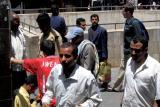 Yemen_0366.jpg