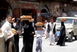 Yemen_0373.jpg