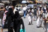 Yemen_0374.jpg