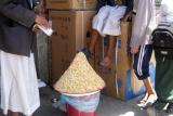 Yemen_0377.jpg
