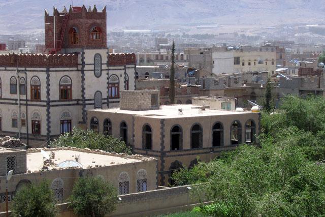 Yemen_0337.jpg