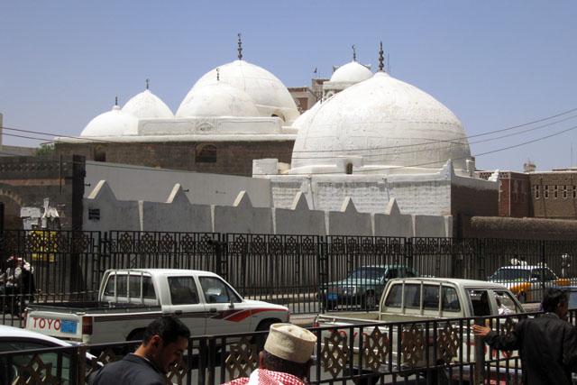 Yemen_0359.jpg