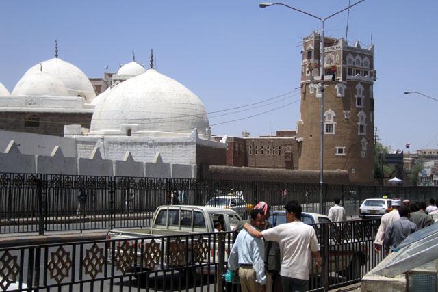 Yemen_0362.jpg