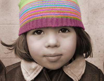 cool-hat.jpg