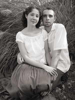 couple-in-grass.jpg
