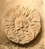 Vacances Angleterre Bath