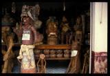 Ceramic Gods Tzin