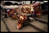 Copper Pots Patz