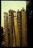 Pillars Tzin