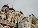 Alexander Nevsky Cathedral 3