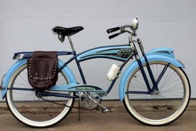 Monark bicycle.jpg