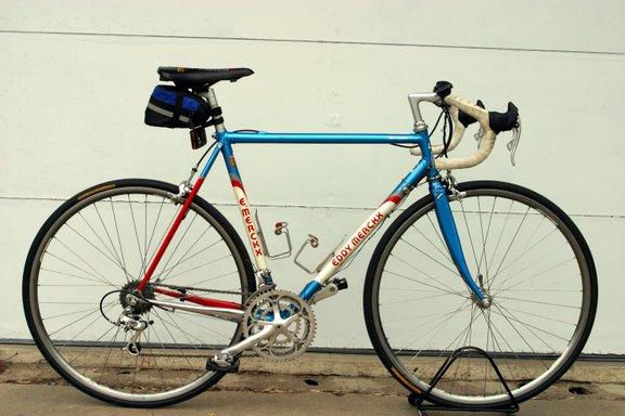 Eddy Merckx Motorola frameset.jpg