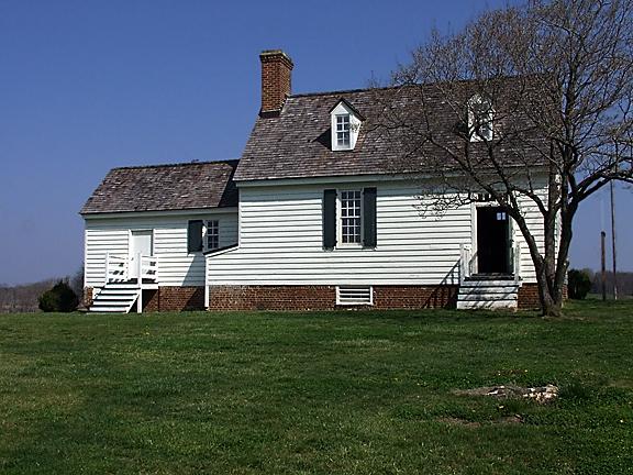 06 Hillsman House.jpg