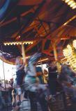 Davidson County Fair.