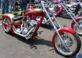 Riders Roost Memorial Day