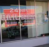 Bail Bonds 7/11
