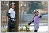 Mother and Daughter Rollerblading - IMG_1920.jpg